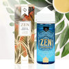ZEN Liquid Sique Berlin (100ml/120ml)