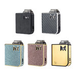 Mi-Pod Set (Smoking Vapor)