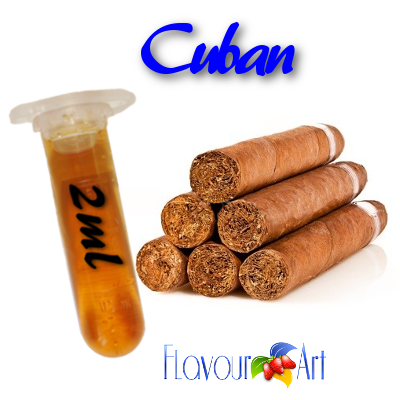 Liquid-Probe-Cubana.png