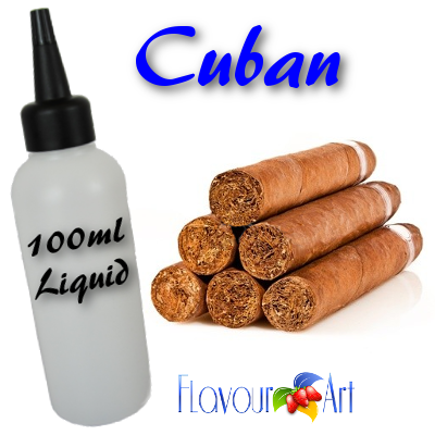 LiquidCuban100ml.png