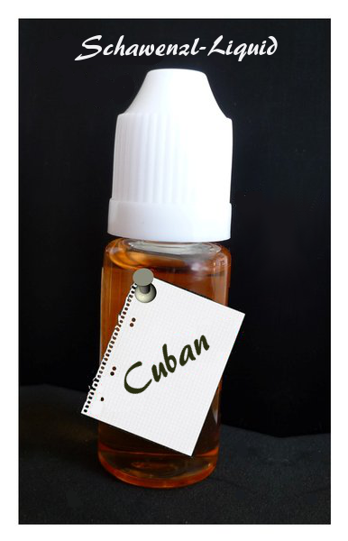 Liquid_Cuban.png