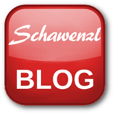 schawenzl-blog_rot.png