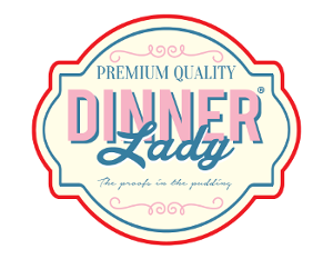 Dinner_Lady_Premium_Liquid_UK