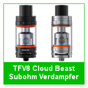 TFV8_Cloud_Beast_Subohm_Clearomizer