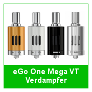 eGo_One_Mega_VT_Clearomizer_Joyetech