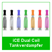 ice_dual_verdampfer