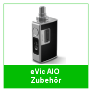 eVic_AIO_Zubehoer