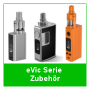 eVic_Serie_Zubehoer