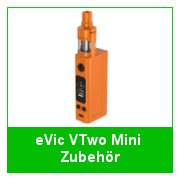 eVic_VTwo_Mini_Zubehoer