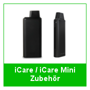iCare_Zubehoer