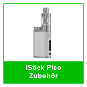 iStick_Pico_Zubehoer