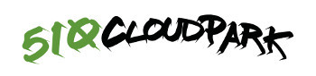510cloudpark_liquid