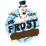 little_frost_liquid