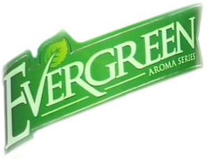 evergreen_aromen