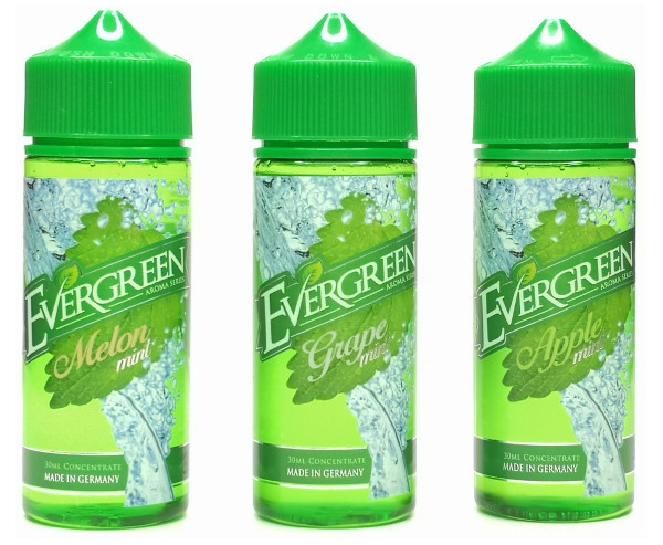 evergreen_aromen_hall_of_vape_2019
