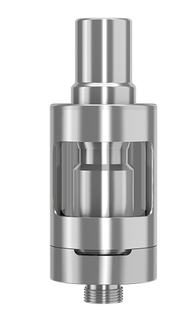 Joytech_eGo_One_V2_Clearomizer