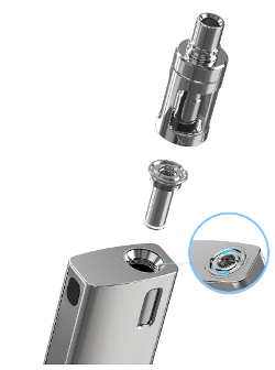 eGrip2_Clearomizer_Atomizer_Adapter