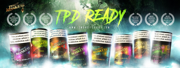 Twelve_Monkeys_Premium_Liquid_Kanada